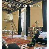Small Apartmentsby Alejandro Bahamon