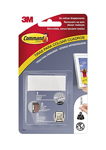 command-17201-image-mounting-strips-set-of-8-size-m-54-kg-load-using-all-8