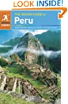 The Rough Guide to Peru (Rough Guide...