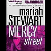 Mercy Street | [Mariah Stewart]