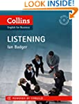 Business Listening: B1-C2 (Collins Bu...