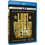 American Experience - Last Days in Vietnam (Blu-ray)