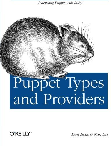 puppet-types-and-providers-1st-edition-by-bode-dan-liu-nan-2012-paperback