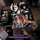 Necroticism (Descanting the Insalubrious) [Ltd Slipcase] by Carcass (2004-06-28)