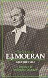img - for The Music of E.J. Moeran by Self, Geoffrey (1986) Hardcover book / textbook / text book