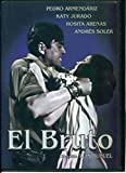 El Bruto [NTSC/REGION 1 & 4 DVD. Import-Latin America]