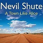 A Town Like Alice | Nevil Shute