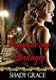 img - for Romancing A Stranger book / textbook / text book