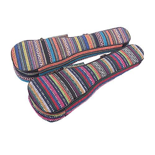 zealuxr-bandouliere-reglable-confortable-10-mm-eponge-remplissage-bohemia-etui-pour-ukulele-ukulele-