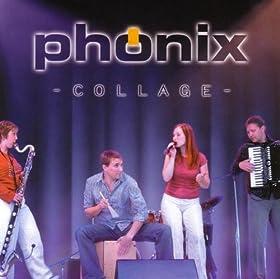 phønix im radio-today - Shop