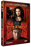 Secta de Sangre  Vol. 1 (Kindred: The Embraced) 1996 [DVD] España