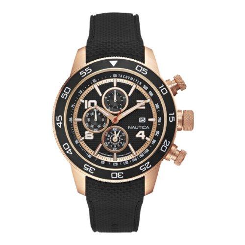 nautica-herren-armbanduhr-analog-quarz-silikon-a24531g