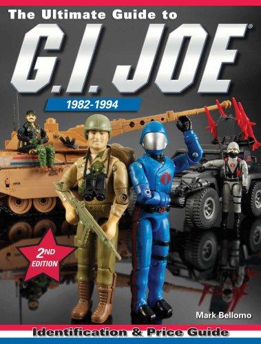 The ultimate guide to G.I.Joe 517U2THmY4L._SL500_