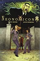Alan Moore Neonomicon TPB (Avatar)