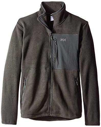 helly-hansen-mens-november-propile-jacket-black-medium