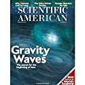 Scientific American, October 2013 Periodical by Scientific American Narrated by Mark Moran