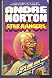 Star Rangers (Central Control, Bk. 1)