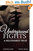 Underground Fights