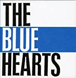 THE BLUE HEARTS(期間限定生産)(紙ジャケット仕様)