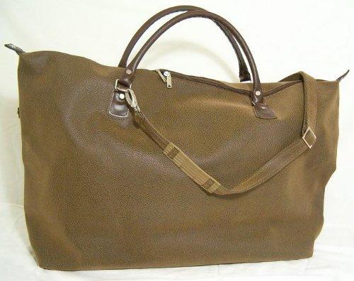 Reisetasche Sporttasche Umhängetasche Freizeittasche