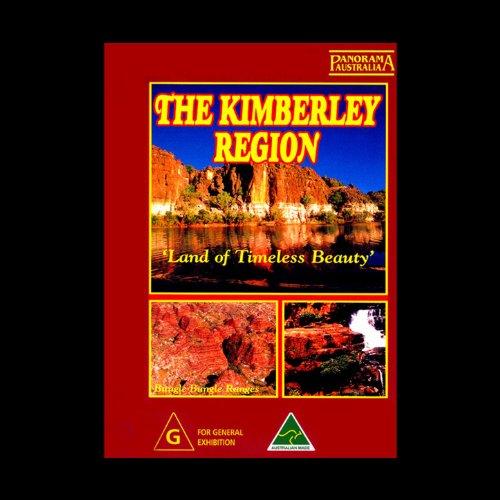 The Kimberley Region