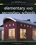 Building Type Basics for Elementary and Secondary Schools (047132700X) by Perkins, Bradford