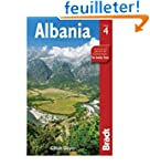 (ALBANIA) BY [GLOYER, GILLIAN](AUTHOR...
