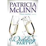 Wedding Party (The Wedding Series, Book 2)by Patricia McLinn