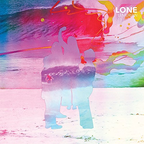 Lone-Lemurian-Remastered-CD-FLAC-2015-PERFECT Download