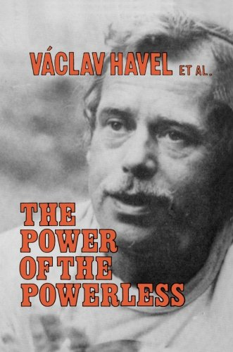 essay on power and powerlessness This essay will explore the different types of power throughout the world, and how each state incorporates power in either a positive or negative way in the running of their country it will examine the type of power in america, which will be contrasted with the type of power in european countries.