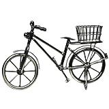 Deko-Fahrrad-mit-Korb-11-x-18-cm
