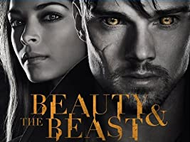 Beauty & The Beast, Season 1 [HD]