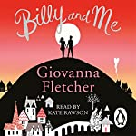 Billy and Me | Giovanna Fletcher