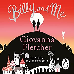 Billy and Me Audiobook
