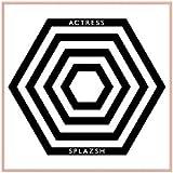 Splazsh [Vinyl LP]