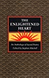 The Enlightened Heart (006092053X) by Mitchell, Stephen