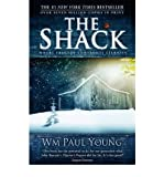 (The Shack) By William P. Young (Author) Paperback on (Aug , 2008)