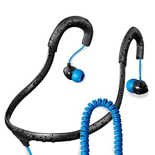 x-1-ien2-bk-x-auriculares-in-ear-35-mm-negro-y-azul