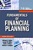img - for Fundamentals Of Financial Planning book / textbook / text book