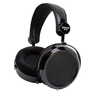 HiFiMAN HE6 Headphones