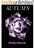 Autumn (One Black Rose Book 3)