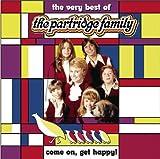 I Think I Love You - Patridge Family