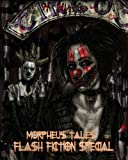 img - for Morpheus Tales Flash Fiction Horror Special Ebook book / textbook / text book