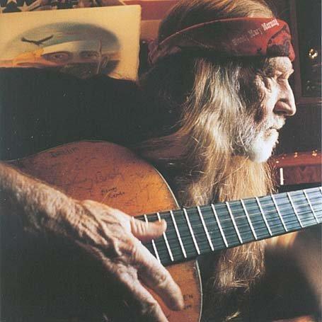 Willie Nelson - 00-Willie Nelson - Zortam Music