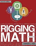 Rigging Math Made Simple, Second Edition