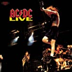 Live [Collector's Edition]