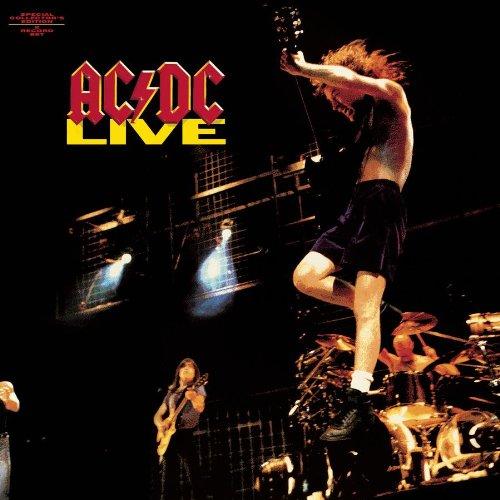 JAILBREAK - AC_DC Live - Zortam Music
