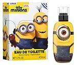Universal Minions EDT 50 ml