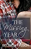 The Missing Year