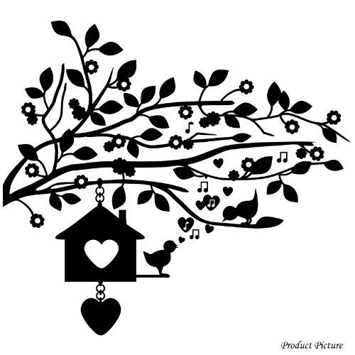 tree-trees-tree-branch-tree-branches-flowering-tree-birdhouse-birdhouses-bird-birds-love-60cm-x-54-c